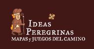 Ideas Peregrinas