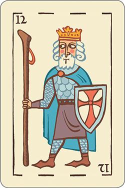 ideas-peregrinas-juego-oca-rey-bordones
