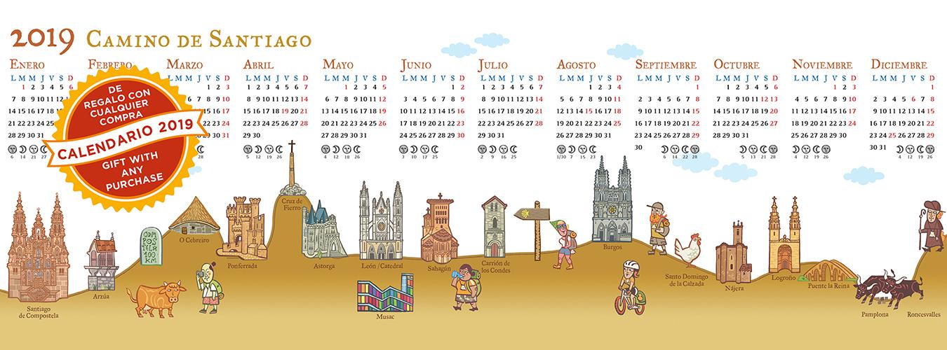 slider-calendario