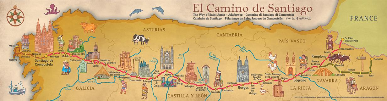 mapa_camino_frances